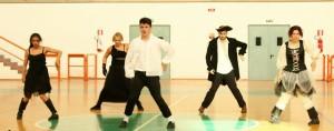 concorrenti-al-ballo