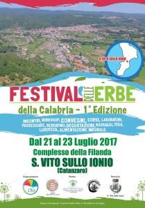 festival-delle-erbe-n-1-san-vito-sullo-ionio-2017