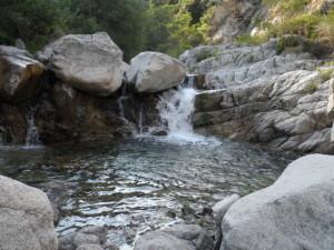 fiume-gallipari-al-romito-badolato