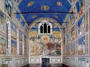 giotto-cappella-scrivegni-padova-1303-5
