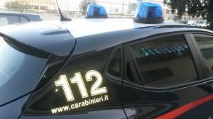 Iniziativa di Fondazione ANIA e Arma dei Carabinieri su 5 delle strade più pericolose d'Italia