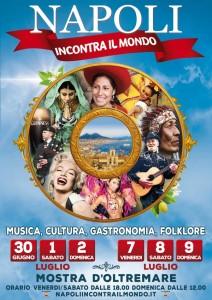 napoli-incontra-il-mondo-2017-locandina