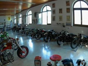 piccolo-museo-moto-1