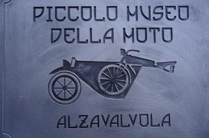piccolo-museo-moto-2