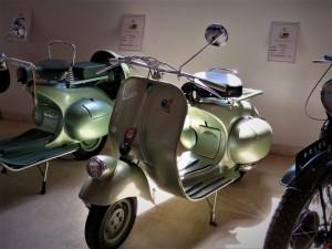 piccolo-museo-moto-3