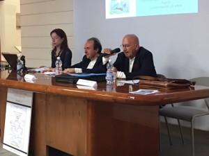 presentazione-libro-alle-terme-diocleziane-roma-maggio-2017