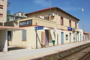 stazione-ferroviaria-di-badolato