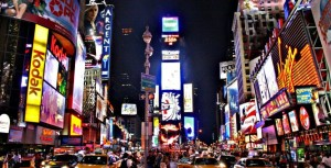 times-square-new-york-city-murales-luminosi