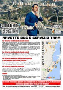 tiziano-ferro-212x300