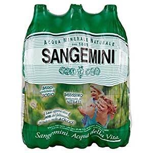 acqua-minerale-sangemini