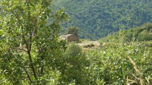 casetta-abbandonata-in-montagna