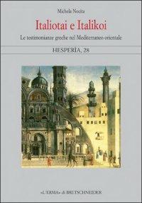 copertina-italiotai-michela-nocita