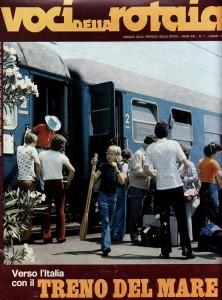 copertina-voci-della-rotaia-treno-del-mare-luglio-1978