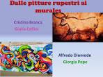 dalle-pitture-rupestri-ai-murales