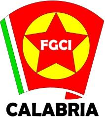Siderno (Rc). Federazione Giovanile Comunista Italiana Calabria aderisce alla manifestazione indetta dal Comitato in Difesa della Salute dei Cittadini Sidernesi