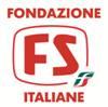 fs-fondazione