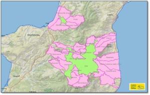 i-comuni-del-parco-regionale-delle-serre