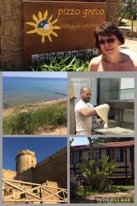 insegna-pizzo-greco-villaggio-naturista-isola-c-r