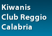 Kiwanis e Università per stranieri: a Reggio Calabria il primo Circle K italiano