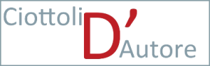 logo-ciottoli-dautore