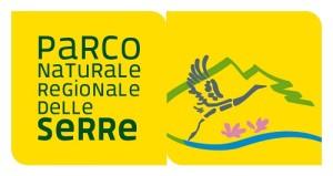 logo-parco-regionale-delle-serre