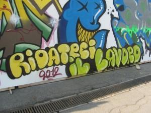 murales-ridateci-il-lavoro-italia