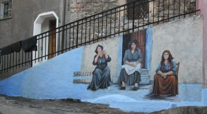 murales-saggezza-antica-sardegna