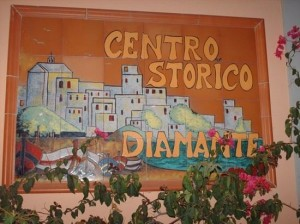 murales-diamante-in-calabria