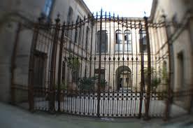 Santa Caterina dello Ionio (Cz). Musica e cultura nel borgo antico