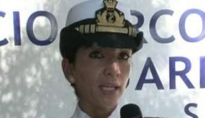 Guardia Costiera di Soverato (Cz):  denunciato gestore di Montauro per occupazione abusiva di spazio demaniale marittimo.