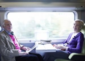 passeggeri-scompartimento-treno
