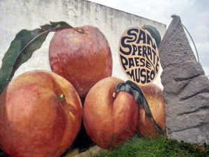 san_sperate-paese-museo-sardegna