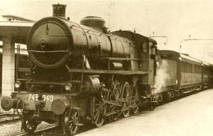 treni-con-locomotiva-a-vapore-fs-fino-ad-anni-60-sula-jonica