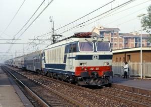 treno-fs-pendolare-anni-90-2000
