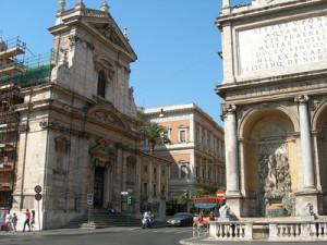 via-xx-settembre-tra-chiesa-s-m-v-e-fontana-del-mose-roma