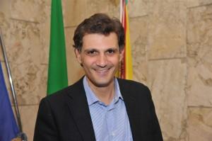 anthony-barbagallo-assessore-regionale-al-turismo