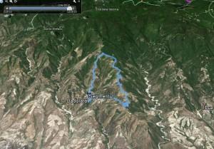 badolato-dal-satellite-zona-centrale-con-borgo-e-isca