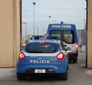 polizia 21