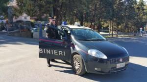 carabinieri-acquedolci