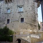 Palazzo Syrleto