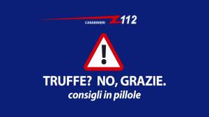 foto-spot-carabinieri-contro-le-truffe-2