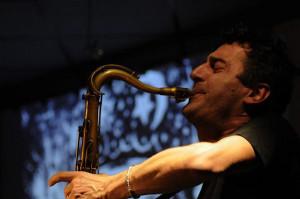 Roccella Jazz Festival: Non solo concerti ma anche seminari nel programma del festival