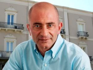 Milazzo (Me). Questione migranti, il Sindaco Formica replica al presidente del Consiglio Comunale
