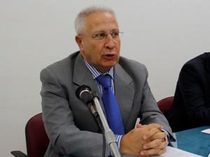 Asp Catanzaro: incomprensibile l'atteggiamento della Lilt rispetto alla proposta dell'Asp la rimodulazione dell'accordo.