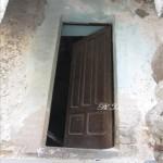 Casa disabitata