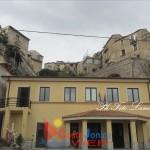 Palazzo S. Agazio - Sede Comunale