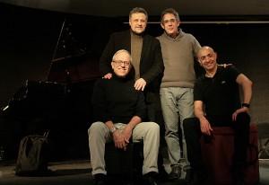 inside-jazz-quartet
