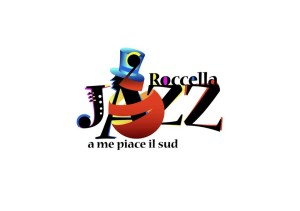"""Roccella (Rc). Il  2 agosto presentazione del Roccella Jazz Festival """"Rumori Mediterranei"""" 2017"""