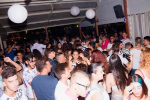 mojito-white-party-121