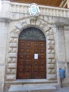municipio_di_badolato-portone-e-portale-ingresso-2017